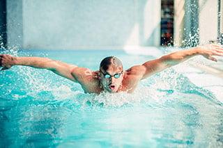 swimming-sport-s.jpg